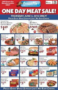 Breaux Mart ODMS_Severn (2)_Page_1
