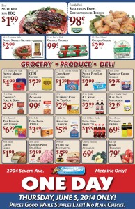 Breaux Mart ODMS_Severn (2)_Page_2