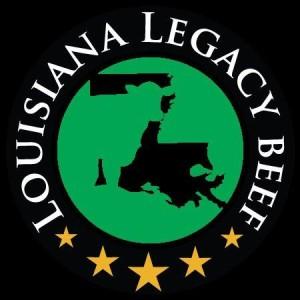 Legacy-Logo (1)